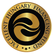 Excellent Hungary Financing Fund